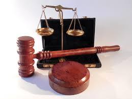 Derecho real. Geometrías Jurídicas